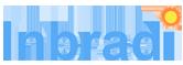 logo_inbradi_web